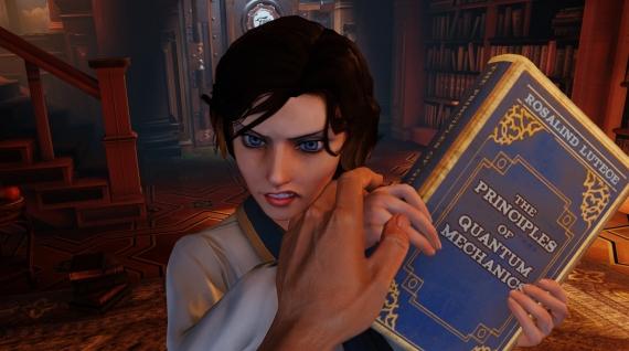 BioShock-Infinite-Elizabeth-Tears