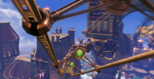 bioshock-infinite-gameplay-demo-trailer-1024x528