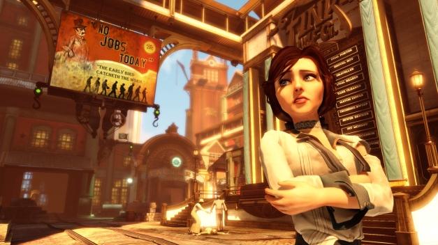 BioShock_Infinite_13612286506477