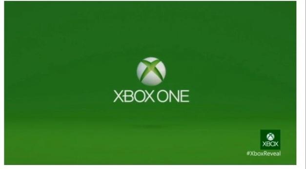 Next Xbox Reveal - 220513 - 08