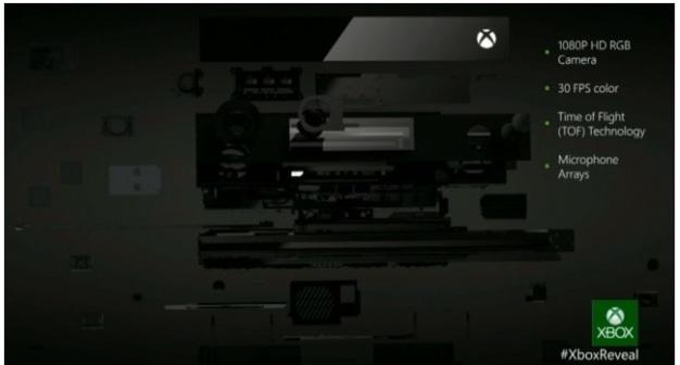 Next Xbox Reveal - 220513 - 16