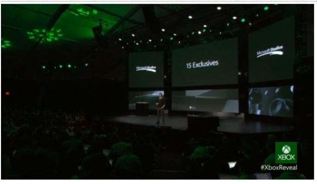 Next Xbox Reveal - 220513 - 23