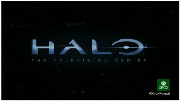 Next Xbox Reveal - 220513 - 26