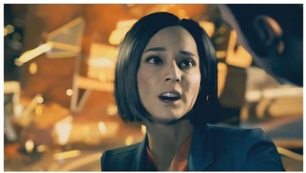 E32013-Xbox-18
