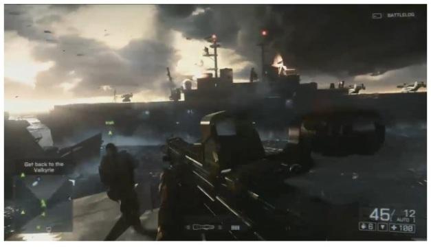 E32013-Xbox-31