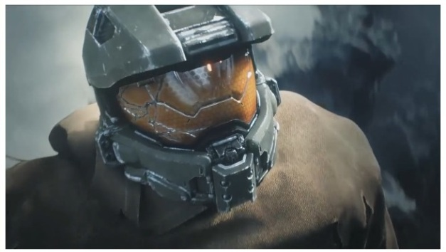 E32013-Xbox-33