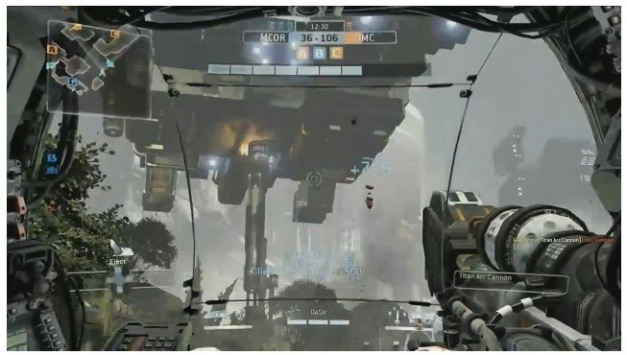 E32013-Xbox-37