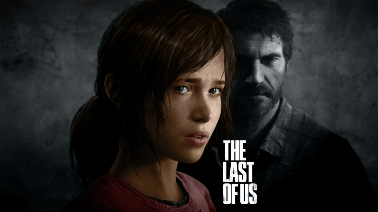 Review: The Last of Us ? An emotional roller coaster