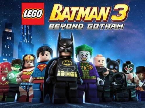LEGO-Batman-3-1-500x500